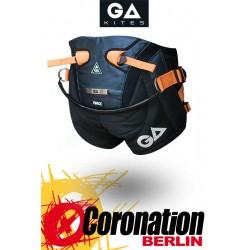 Gaastra Force 2016 Kite Seat Harness seat harness