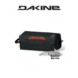 Dakine Accessory Case Stiftemäppchen Mainframe