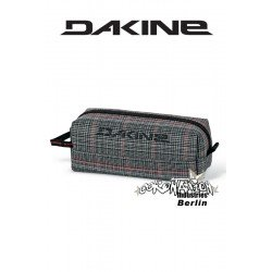 Dakine Accessory Case Stiftmappe Sequelplaid