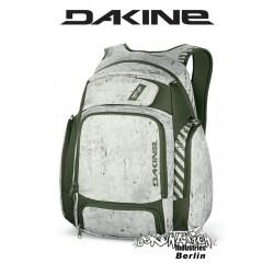 Dakine Covert Skate-Street-Rucksack Haslam Team Bomber