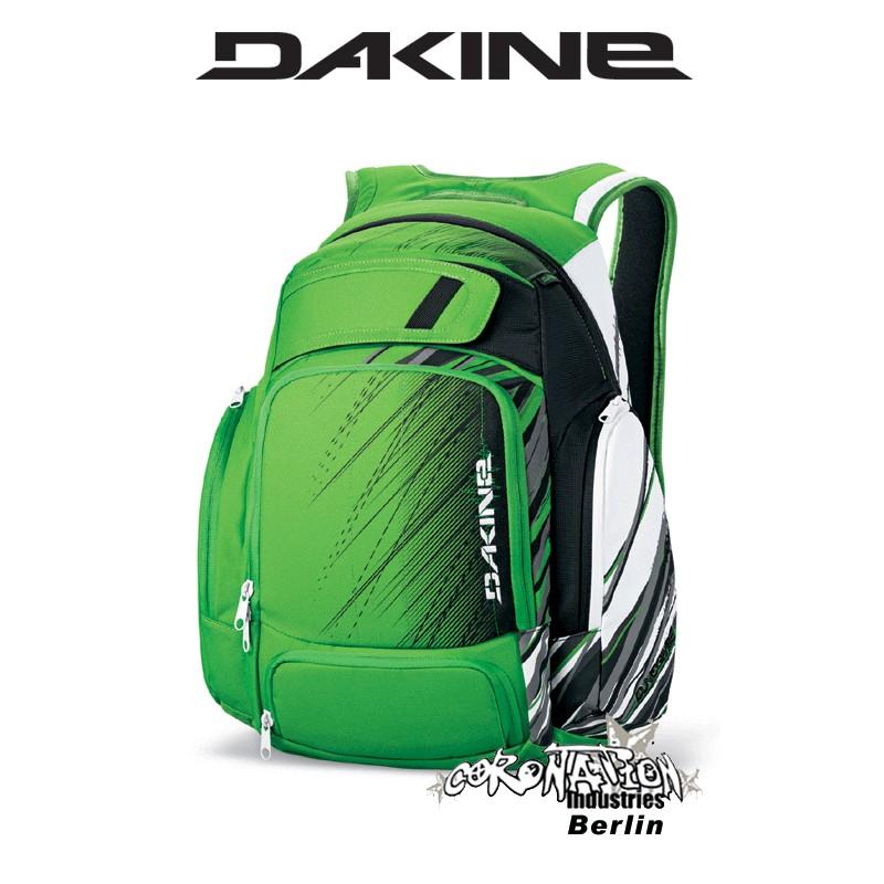 Dakine Covert Skate Street-Rucksack Team Duncombe