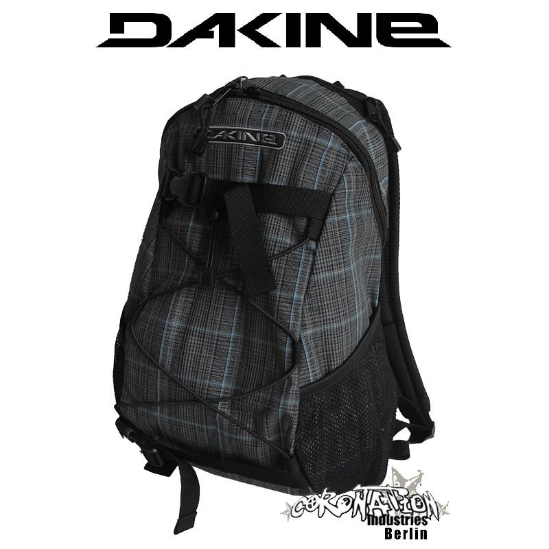 Dakine Rucksack Wonder Pack Premier