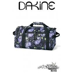 Dakine Girls EQ Bag MD Sporttasche Gypsy Floral