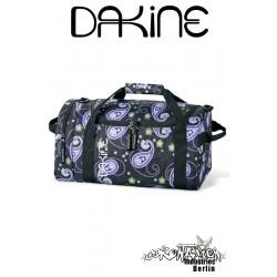Dakine EQ Bag SM Girls Sporttasche Gypsy Floral