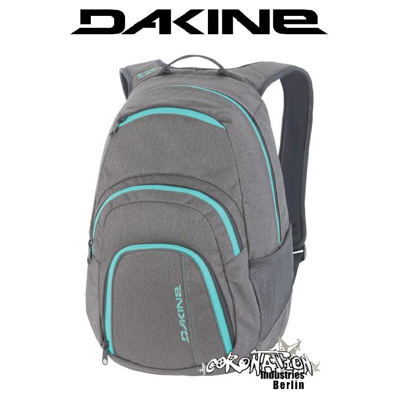 Dakine Rucksack Campus SM Pack Heringbone