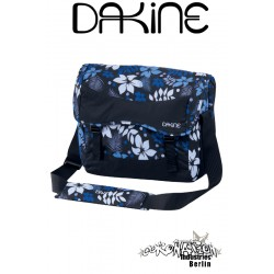 Dakine Messenger Bag Girls Vista