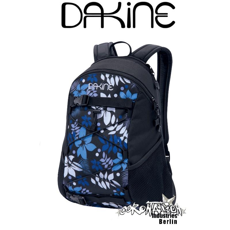 Dakine Rucksack Wonder Pack Vista