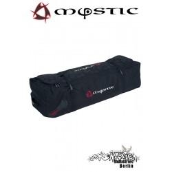 Mystic Gear Box Kiteboardbag 150 Black