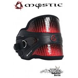 Mystic Kite-harnais ceinture Victory Red