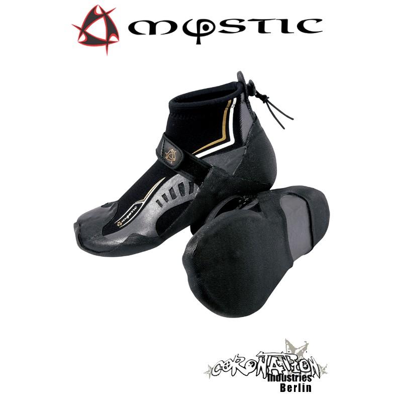 Mystic Kite-Schuh Shoe