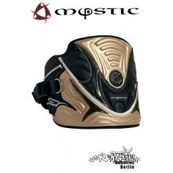 Mystic Warrior II Kite-Hüfttrapez Gold