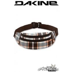 Dakine Bauchtasche Hüfttasche Classic Hip Pack autumnplaid