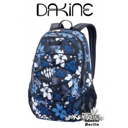 Dakine Transit Schul Street & Freizeit-Rucksack Vista Backpack