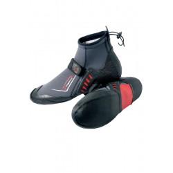 Mystic Shoe Neopren 4mm