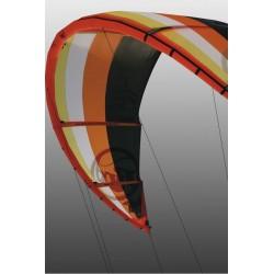 RRD Roberto Ricci Passion Kite 5qm