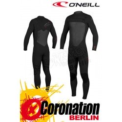 O'Neill Superfreak 5/4 Men Neoprenanzug