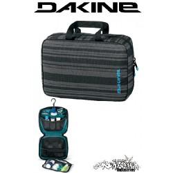 Dakine Travel Kit folsom