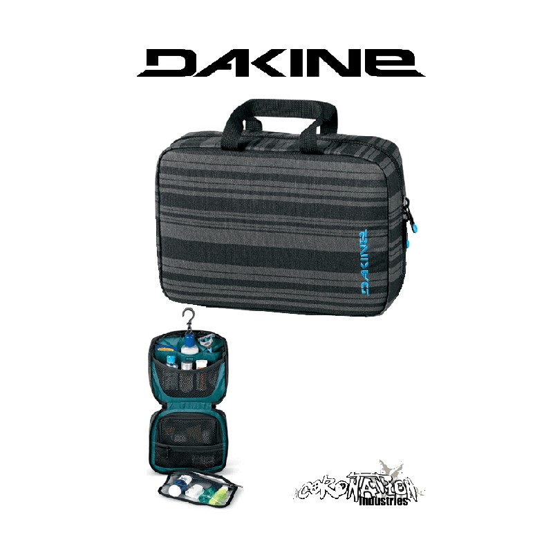 Dakine Travel Kit folsom