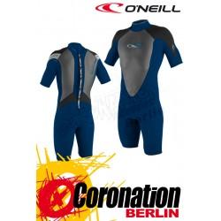 O'Neill Hammer S/S Men Spring neopren suit