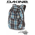 Dakine Rucksack Garden Girls Pack clubhouse plaid