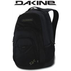 Dakine Rucksack Campus LG Pack black
