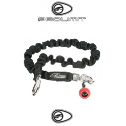 Prolimit Safety Handlepass leash Foam