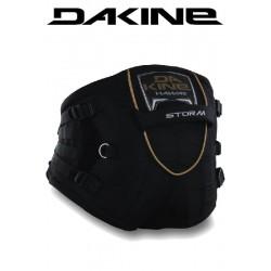 Dakine Storm Kite-Sitztrapez 2009 black/gold