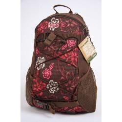Dakine Wonder Street- Fashion- Rucksack brown kahala
