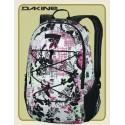 Dakine Transit Street-Rucksack Allover-Print Spring Floral