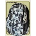 Dakine Transit Street- Fashion- Girl- Rucksack Allover black Str