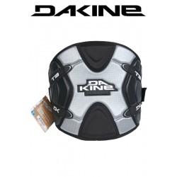 Dakine T3 Surf Hüft-Trapez silver-black