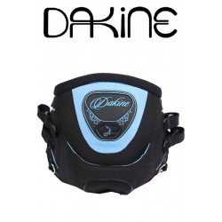 Dakine Tempest Girl-Damen Kite-Sitztrapez 2008 powder-white