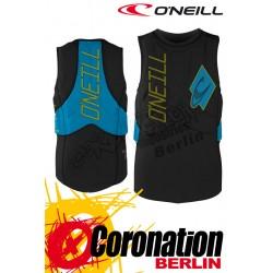 O'Neill Prallschutzweste Gooru Tech Wake/Kite Vest