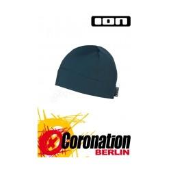 ION Neo Logo Beanie Emerald Neopren Mütze