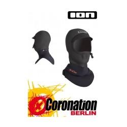 ION Neo Hood 3/2 (KH)
