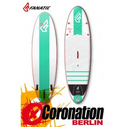 Fanatic Diamond Air 2016 Inflatable SUP Board