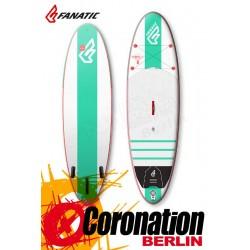 Fanatic Diamond Air 2016 Inflatable SUP Board