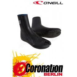 O'neill Gooru Tech 5mm ST Boots