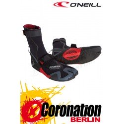 O´Neill Psychofreak 5.5mm ST Boot Neoprenshuhe