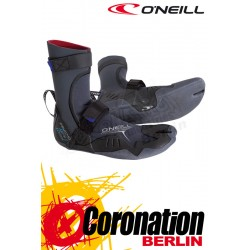 O´Neill Psycho 4/3mm ST Boot