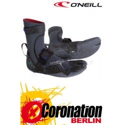 O'Neill Psycho 3/2mm ST Boot Neoprenchaussons