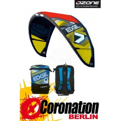 Ozone Edge V8 Kite only