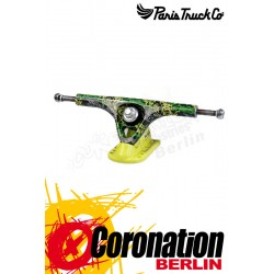 Paris Truck 180mm V2 Bustin Edition Achse