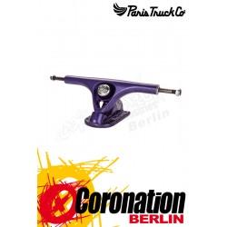 Paris Truck 180mm truck - Purple