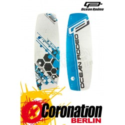Ocean Rodeo Origin 142x43cm Kiteboard