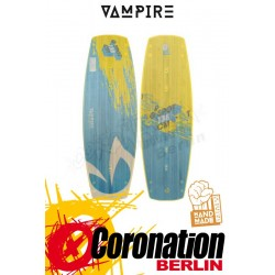 Vampire GSpot 2016 Wakeboard