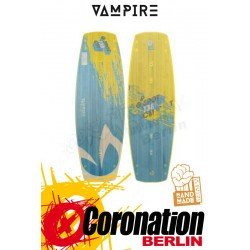 Vampire GSpot 2016 Wakeboard