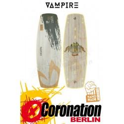 Vampire Bionic 2016 Wakeboard