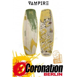 Vampire GorillaGrip 2016 Wakeboard