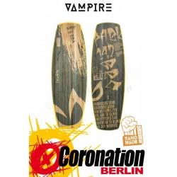 Vampire ParkBro 2015 Wakeboard